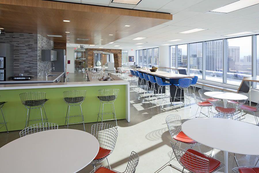 Interior Designer Announcement Meadows Mile Professional Centre