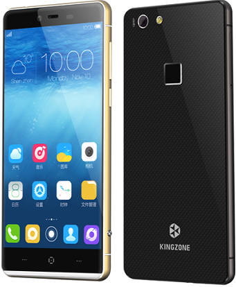 KINGZONE K2 Price in Dubai Features Specifications Review KINGZONE K2 is a Smartphone powered by Android 5.1 lollipop and 13 MP Auto-focus Camera