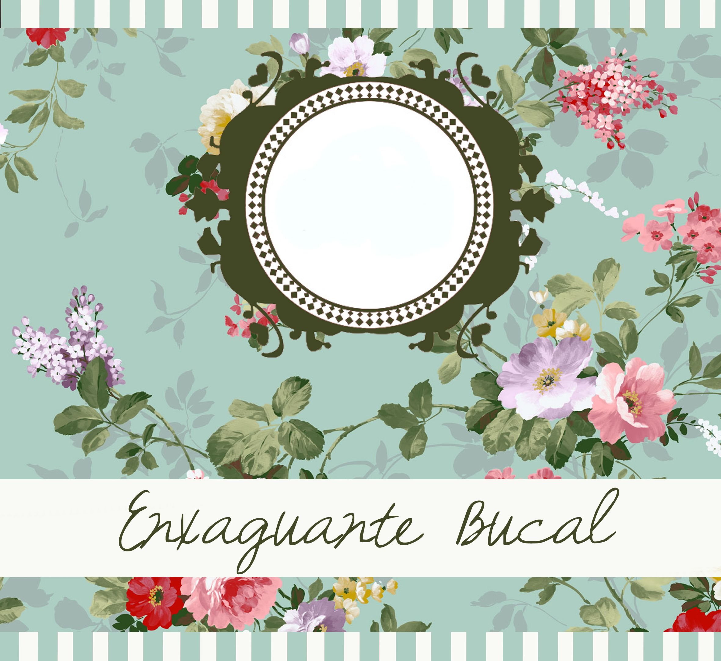 Kit Banheiro Para Casamento Goiania : Diy kit toilette green affair http marionstclaire