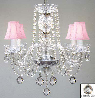 House Of Hampton Kallas 4 Light Shaded Classic