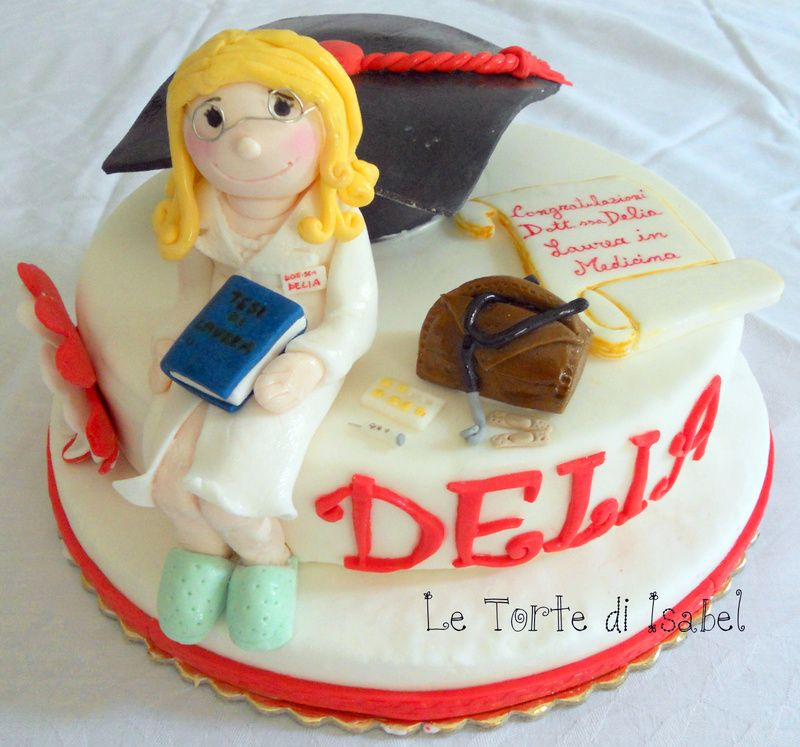 spesso Torta Assassin's Creed Revelations | Le Torte di Isabel | Pinterest OS98