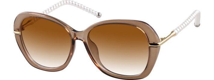 b56c90f3e4e Cat-Eye Sunglasses78116