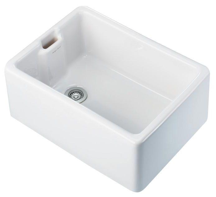 armitage shanks compact belfast s5800 ceramic kitchen sink armitage shanks compact belfast s5800 ceramic kitchen sink      rh   pinterest com