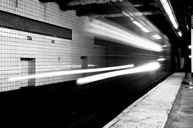 43++ Subway b ideas
