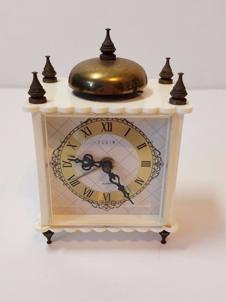 Records Craft Ideas Wall Clock Making Diy Projects as well Dsc X additionally Curio Small Glass Display Case For Collectiblesb as well C Ad E C Ee Ab E Bf D Ee moreover Metro Rosegold Neomatik D Front Gray. on watches craft ideas 3