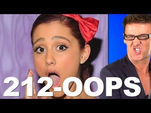 Ariana Grande S Phone Number - http://hollywood4cain.com/ariana-grande-s-phone-number/-http://hollywood4cain.com/wp-content/uploads/2014/05/ariana-grande-s-phone-number-10.jpg