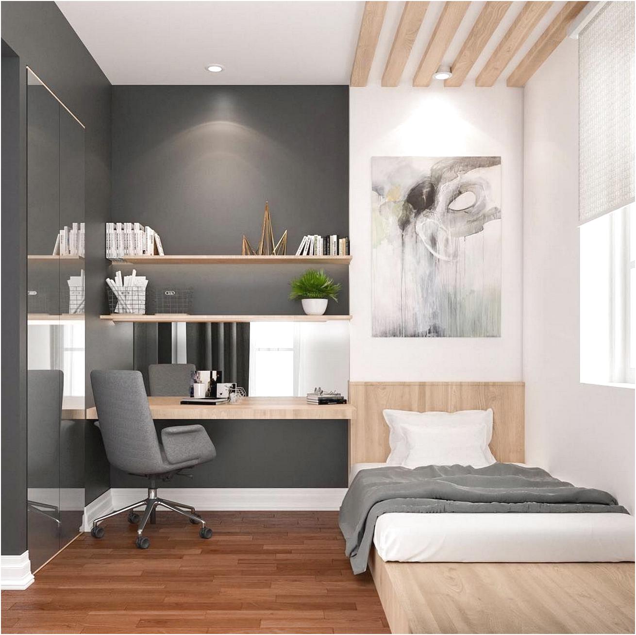50 simple decoration to create minimalist bedroom ideas on cozy minimalist bedroom decorating ideas id=81512