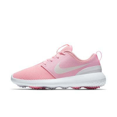 0da2a71b571 Find the Nike Roshe G Women s Golf Shoe at Nike.com. Enjoy free shipping  and returns with NikePlus.