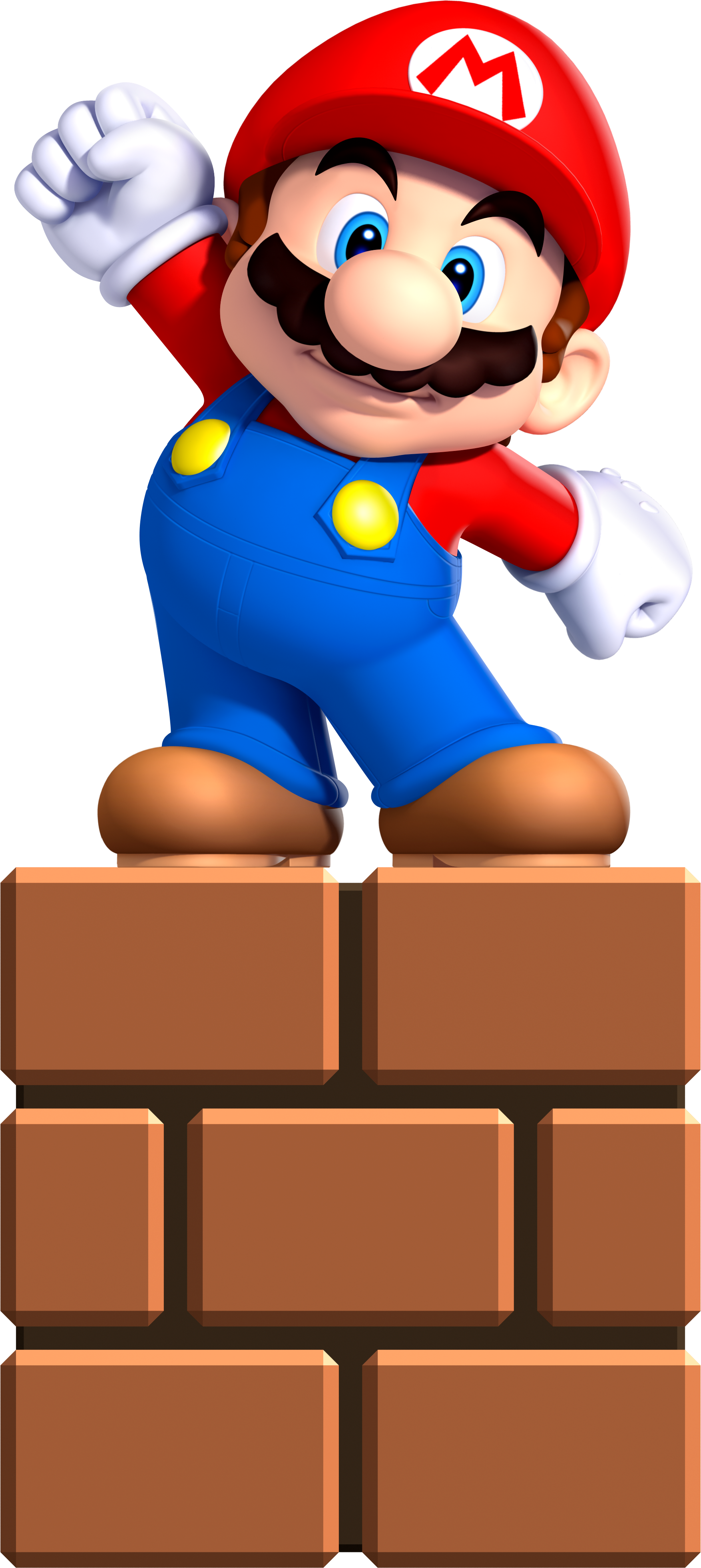 Mario Running Png Image Super Mario Bros Super Mario Super Mario Brothers
