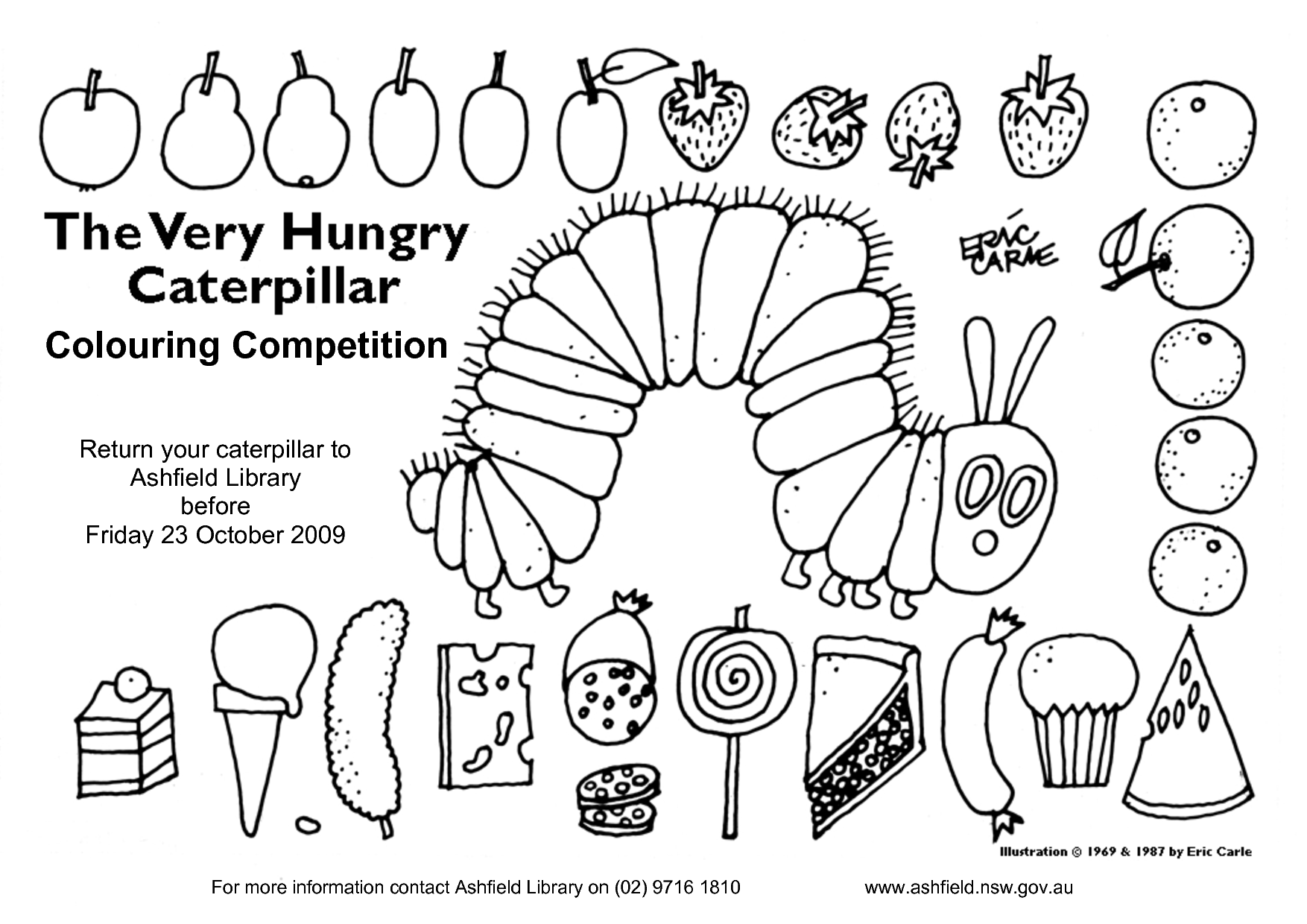 - Very-hungry-caterpillar-coloring-pages_31087.png 1,754×1,240