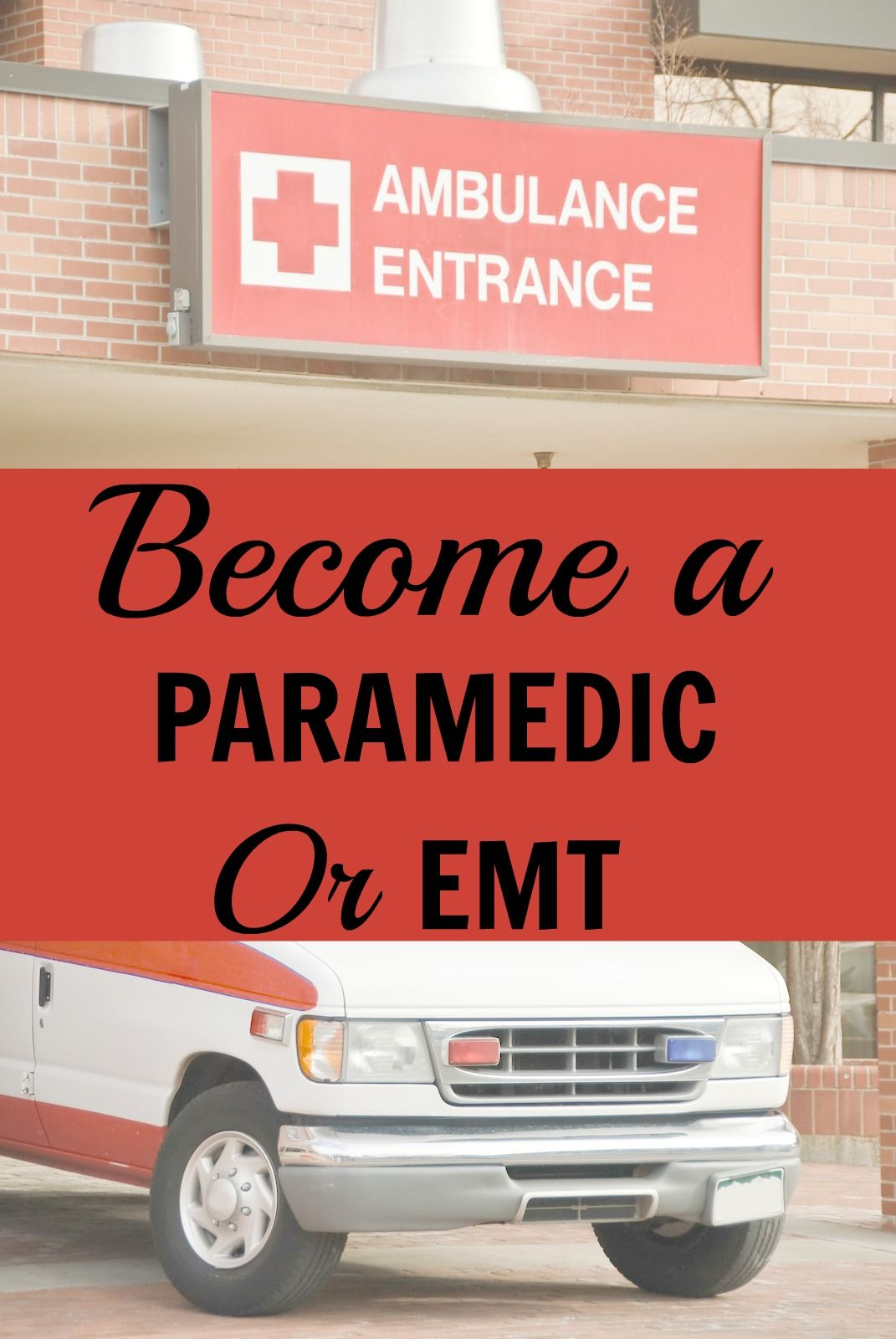 Here's Where to Get the Training to Start Saving Lives