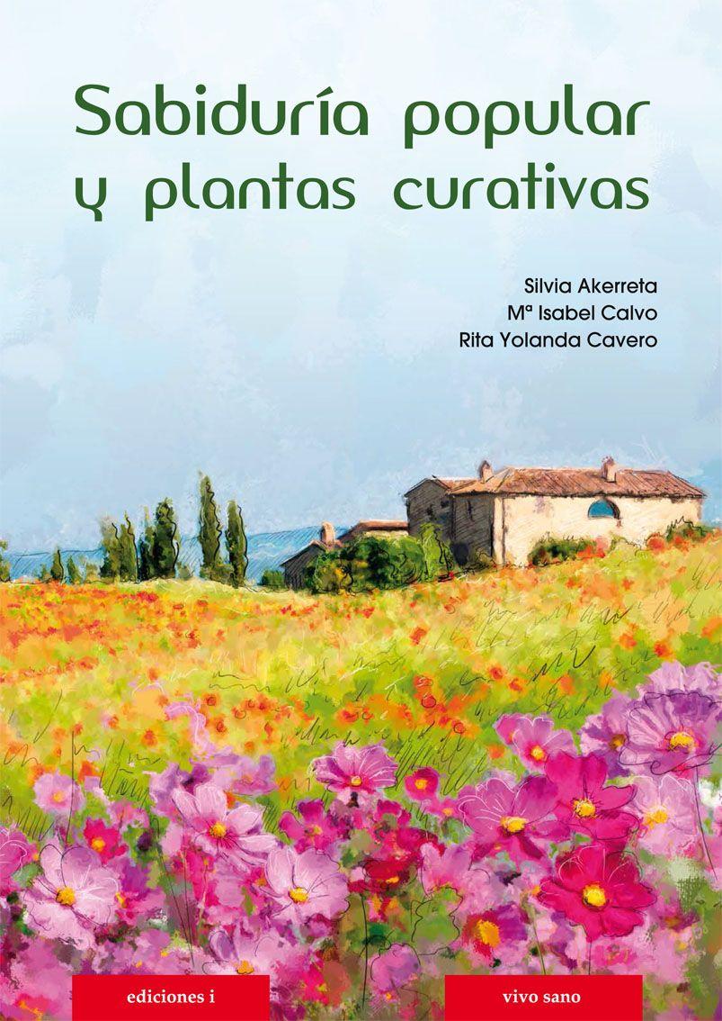 Este libro es el resultado de más de 600 entrevistas realizadas en 265 pueblos de la provincia de Navarra.