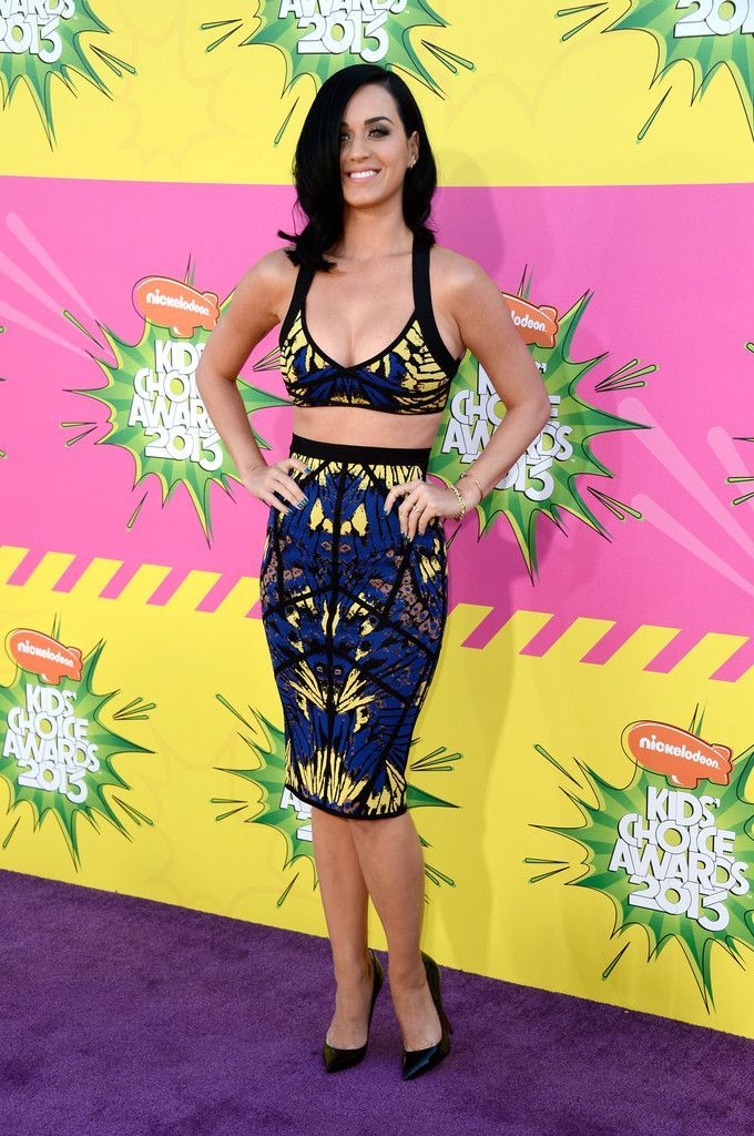 8a4a98cfd07d Katy Perry Red Carpet Style  katyperry  style