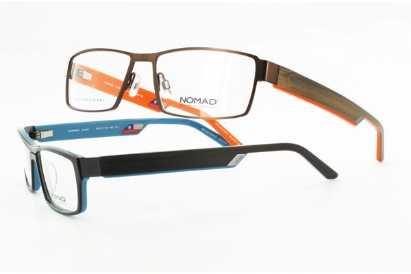 morel eyewear nomad valparaiso textures and colors - Morel Frames