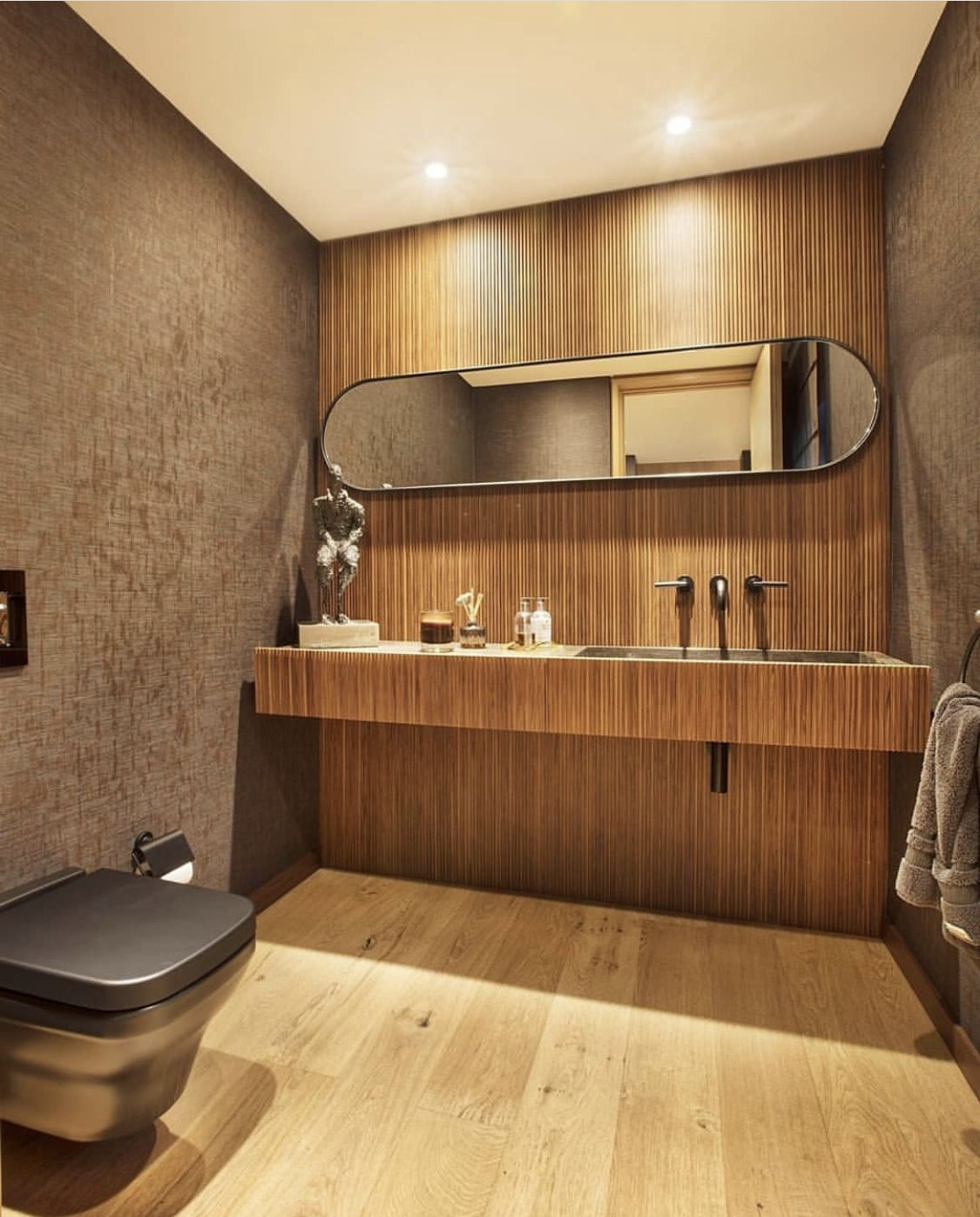 Badezimmer design stand-up-dusche pin by ghiwa mwd on bathrooms in   pinterest  bathroom