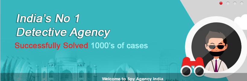 Professional Investigation Services In India Detective