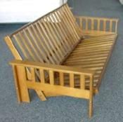 futon bed frame plans let me make this clear before i begin this instructable is only how to build the frame diy cozy movie seating made w wooden how to make a futon mattress   craft ideas   pinterest   futon      rh   pinterest