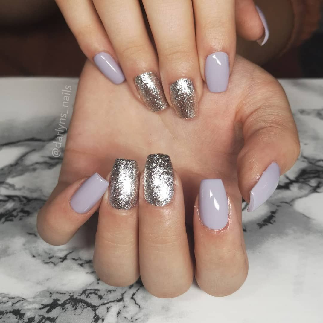 Nailart Naildesign Gelnagel Gelnails Nails Nagel Naglar Nudenails Glitternails Nagelstudio Newnails Nagelstudio Glitzernagel Nagel Gel