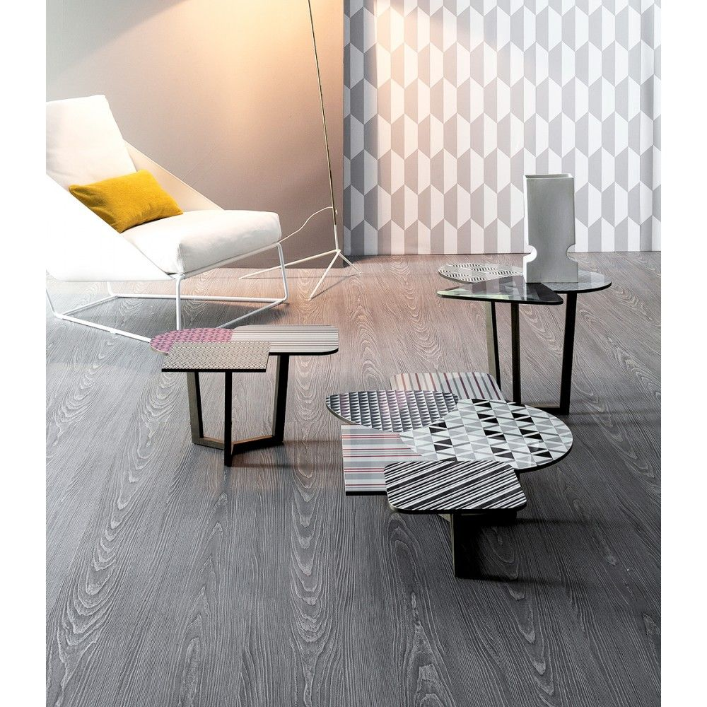 modern chairs for living room%0A Doppler Coffee Table  Modern Living Room Design at Cassoni Furniture  u      Accessories