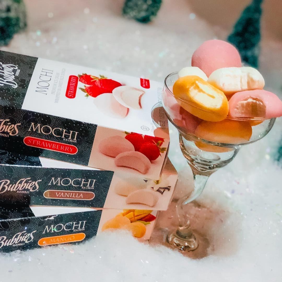 Get the goods mochi ice cream ice cream design ice