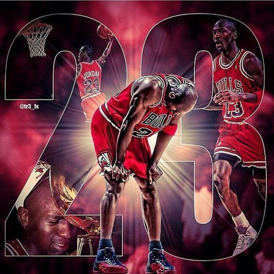 Air Jordan 23 | Michael Jordan 23 | Michael jordan ...