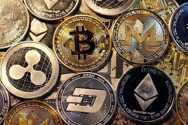 criptomoedas gold irs recorde lucro bitcoin