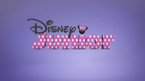 Disney Junior Disney Wiki Fandom Powered By Wikia Disney Junior Disney Wiki Disney