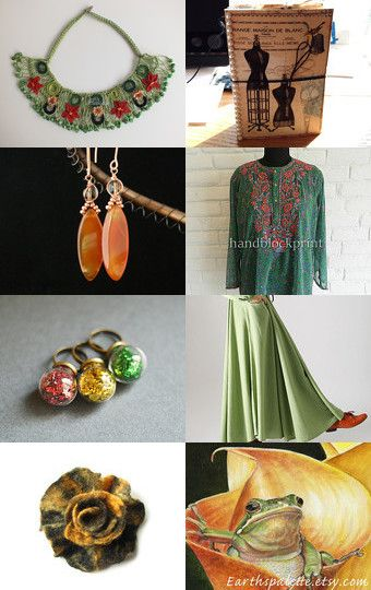 August fresh ... 220 by renee and gerardo on Etsy--Pinned with TreasuryPin.com