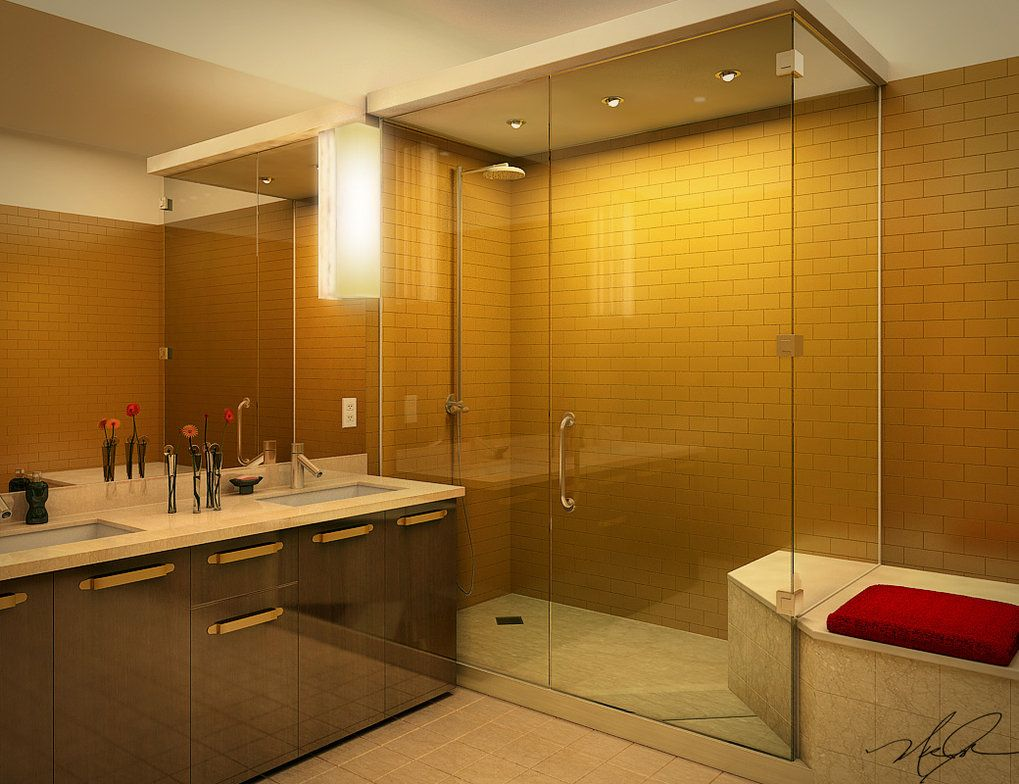 Superbe Bathroom Styles And Designs