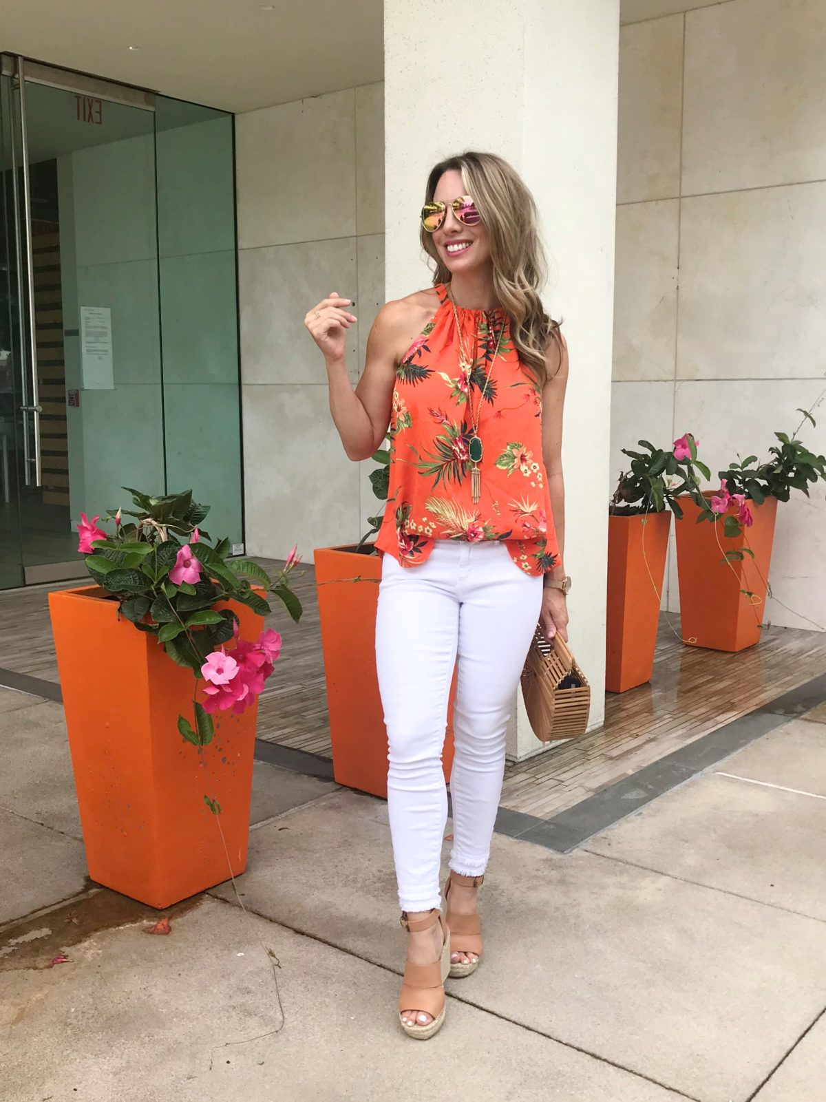 Outfits Lately + Getting Ready for Back to School   Honey We're Home – Clothes