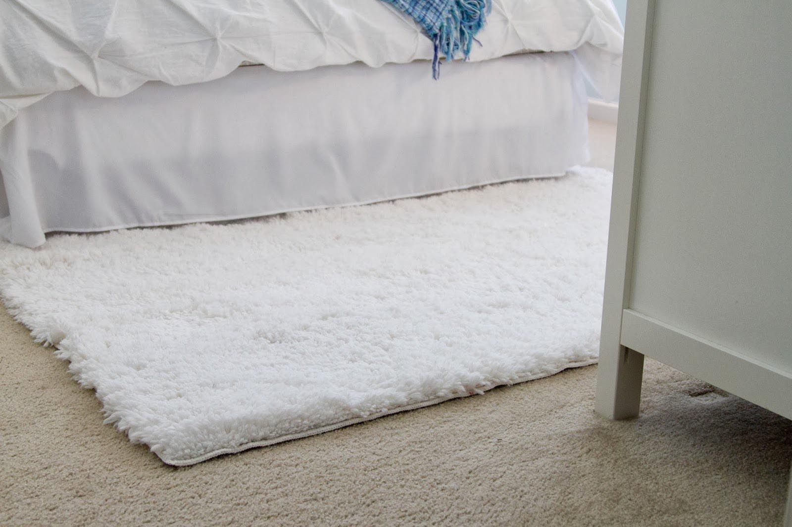White Fluffy Rug Target White Fluffy Rug Rugs White Rug