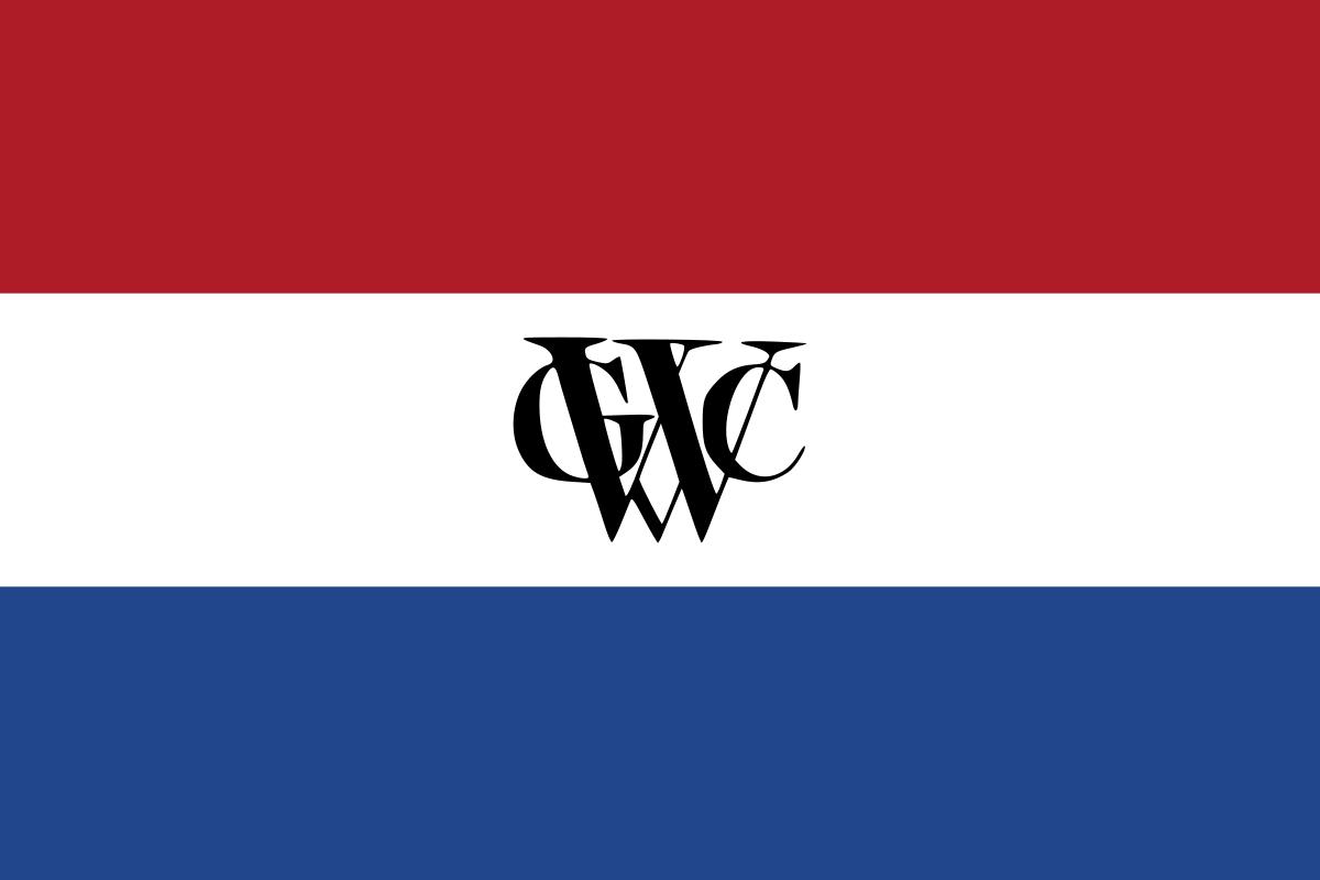Dutch West India Company Wikipedia Dutch Republic Dutch Anglo Dutch Wars