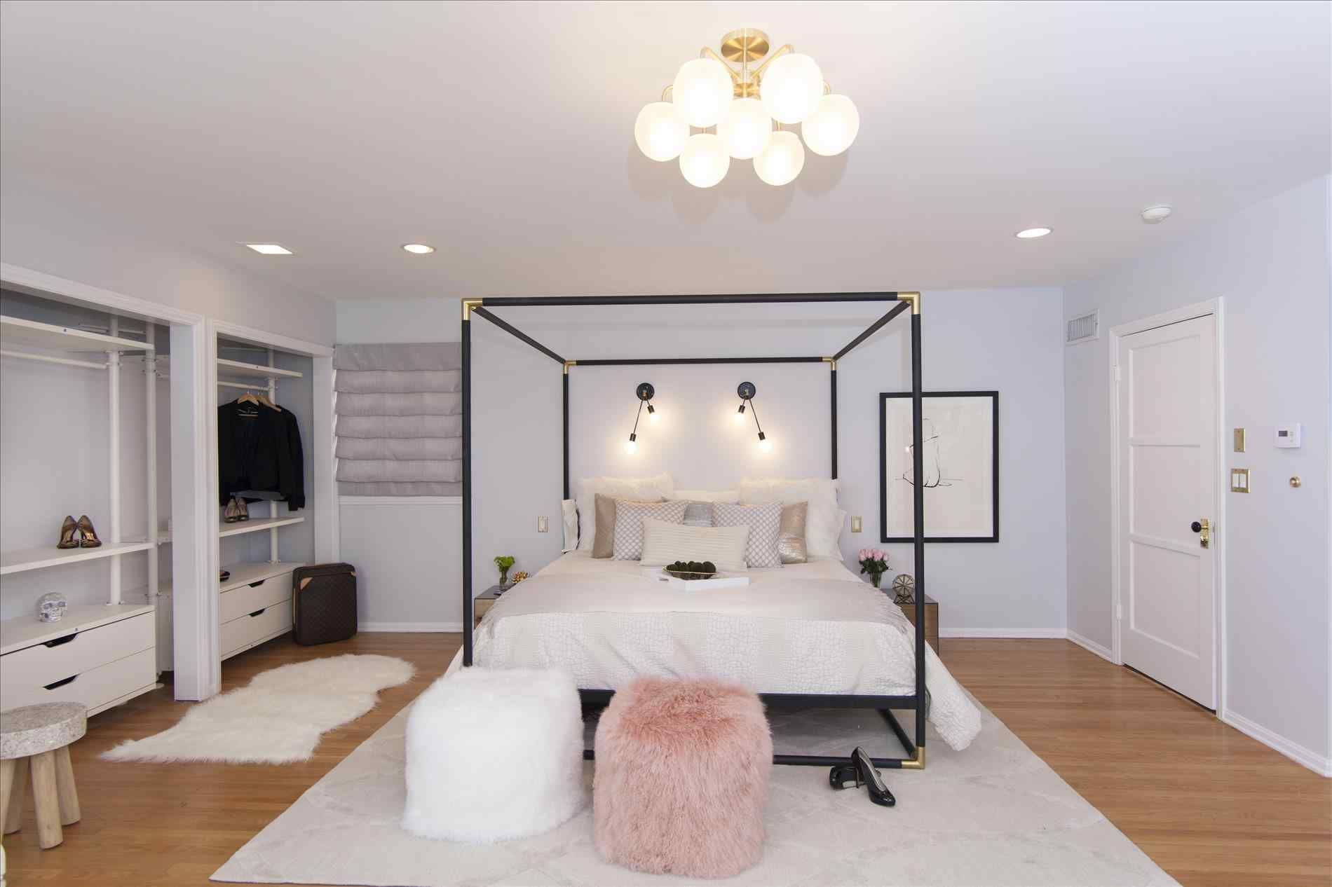 Image result for bedroom ideas for women in their 20s apartment bedroom decor bedroom furniture