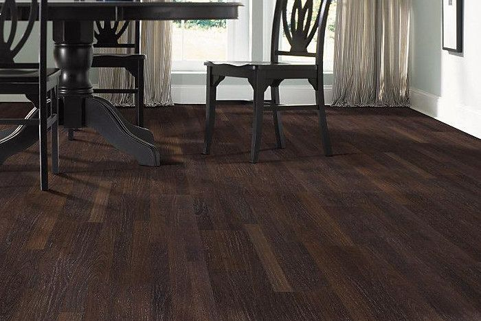 Ask About Gloss Laminate Mohawk Barchester Laminate