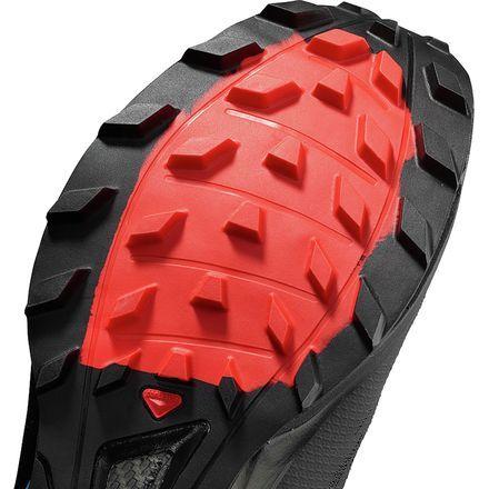 S-Lab XA Amphib 2 Trail Running Shoe - Men's #braidsformen