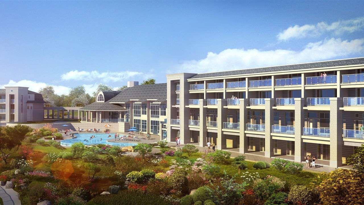 The Cliff House Resort Spa Ogunquit Me 591 Shore Road Cape