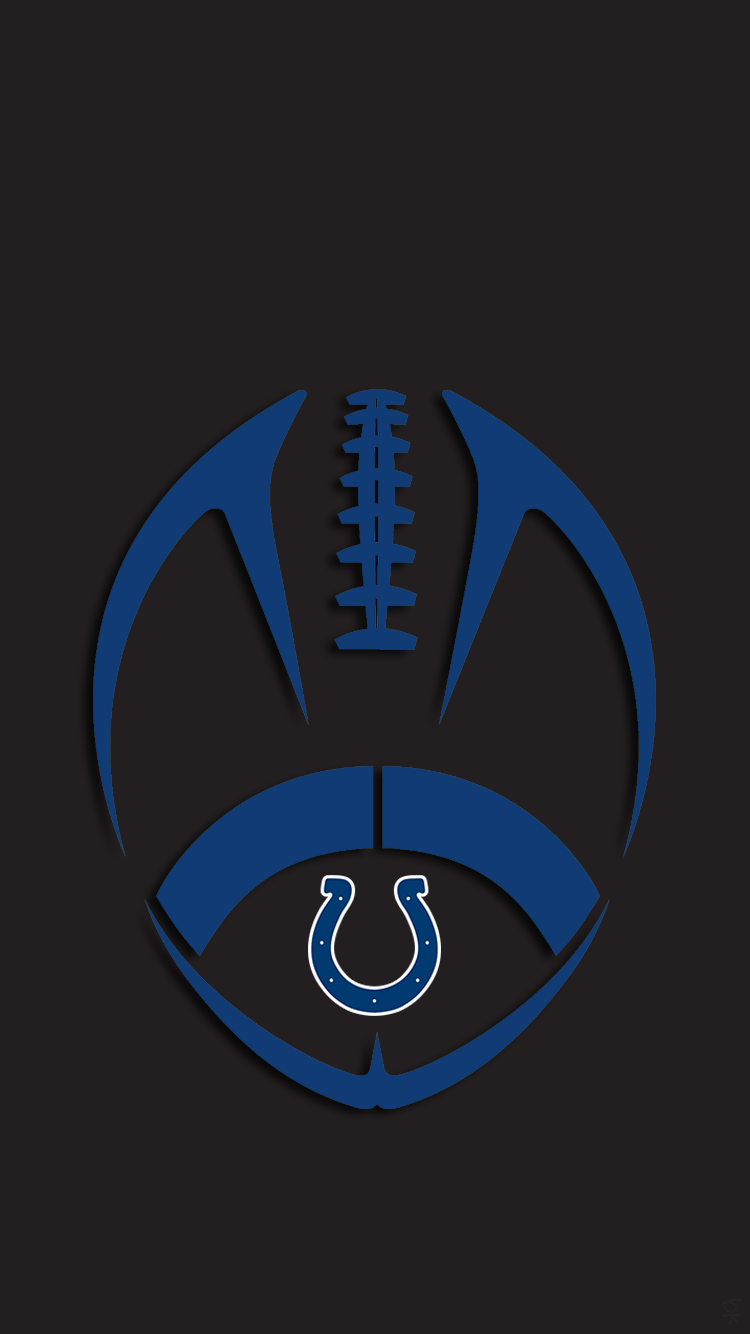 Indianapolis Colts Wallpapers 2016
