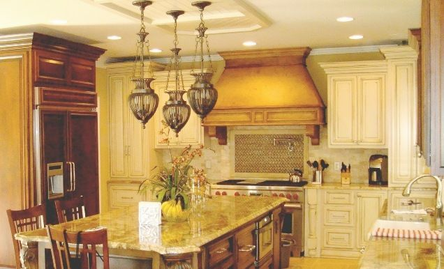 Kitchen Remodeling | Bathroom Remodeling | Tile Remodeling ...