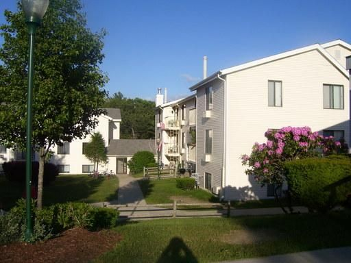 Brandy Hill Is A Lovely Gated Community Located On Attractively Landscaped Wooded Grounds Short Drive To Bo Affordable Apartments Apartment Affordable Housing