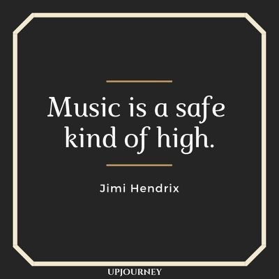 50 [BEST] Jimi Hendrix Quotes (About Music, Life, Love…)