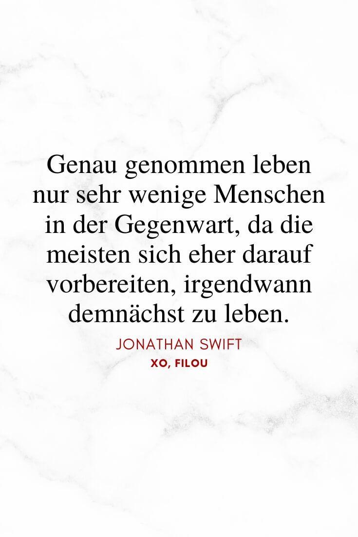 XO Inspiration: Lebensweisheiten über Liebe, Freundschaft ...