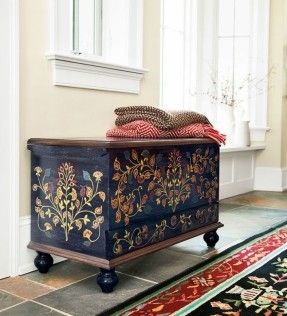 Furniture Chests And Cabinets  - Ideas on Foter