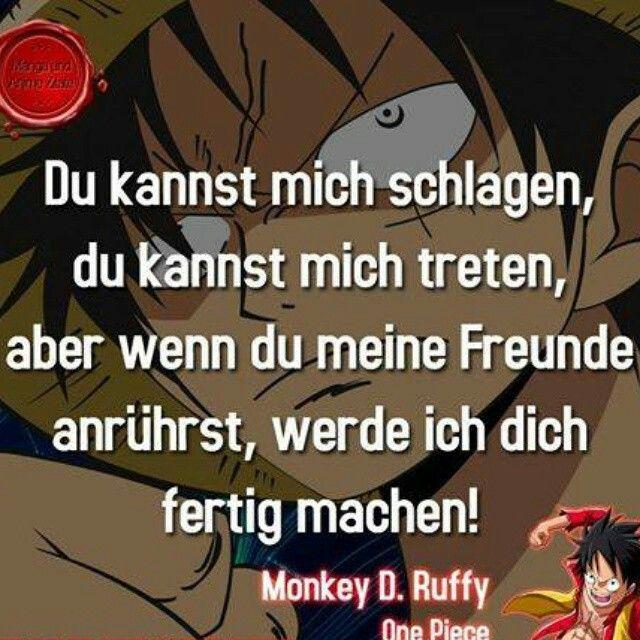 naruto auf deutsch
