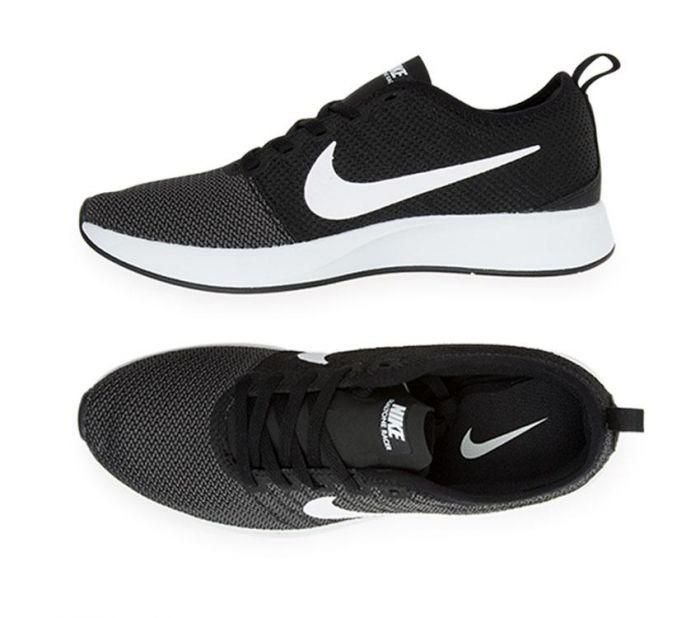 timeless design 9b207 08aed nike air max thea schwarz platypus