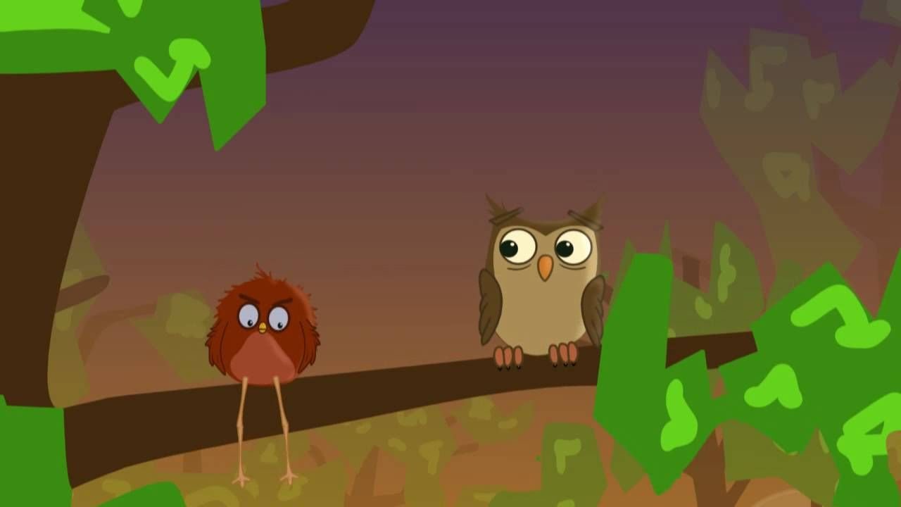 The Dangers Of Anger A Short Animation With Images Social Skills Videos Teaching Social Skills Counseling Kids