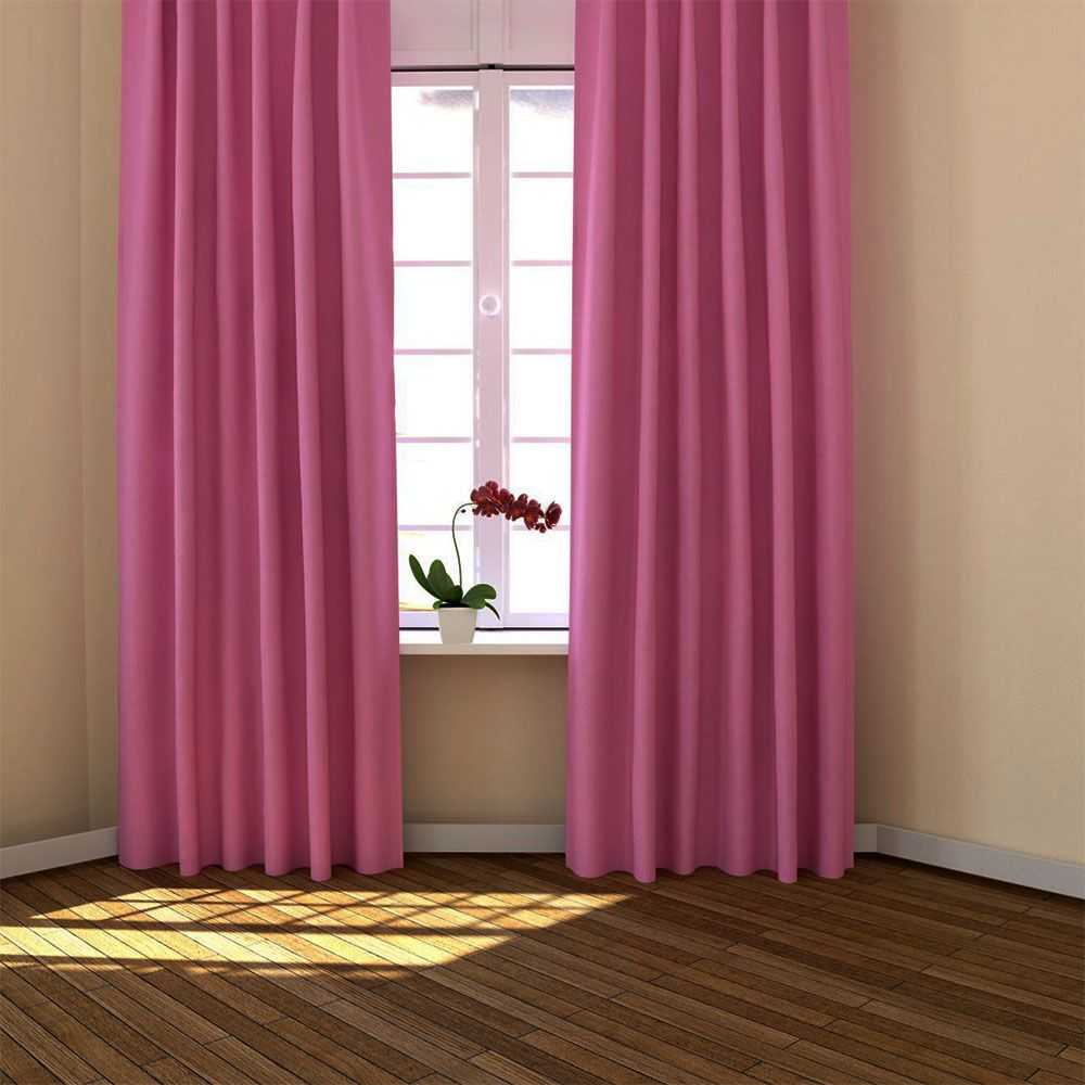 Curtain Models Blinds Latest Fashion Trends In 2018