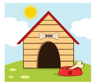 Search Results Valentine S Day Dog Houses Cartoon Dog