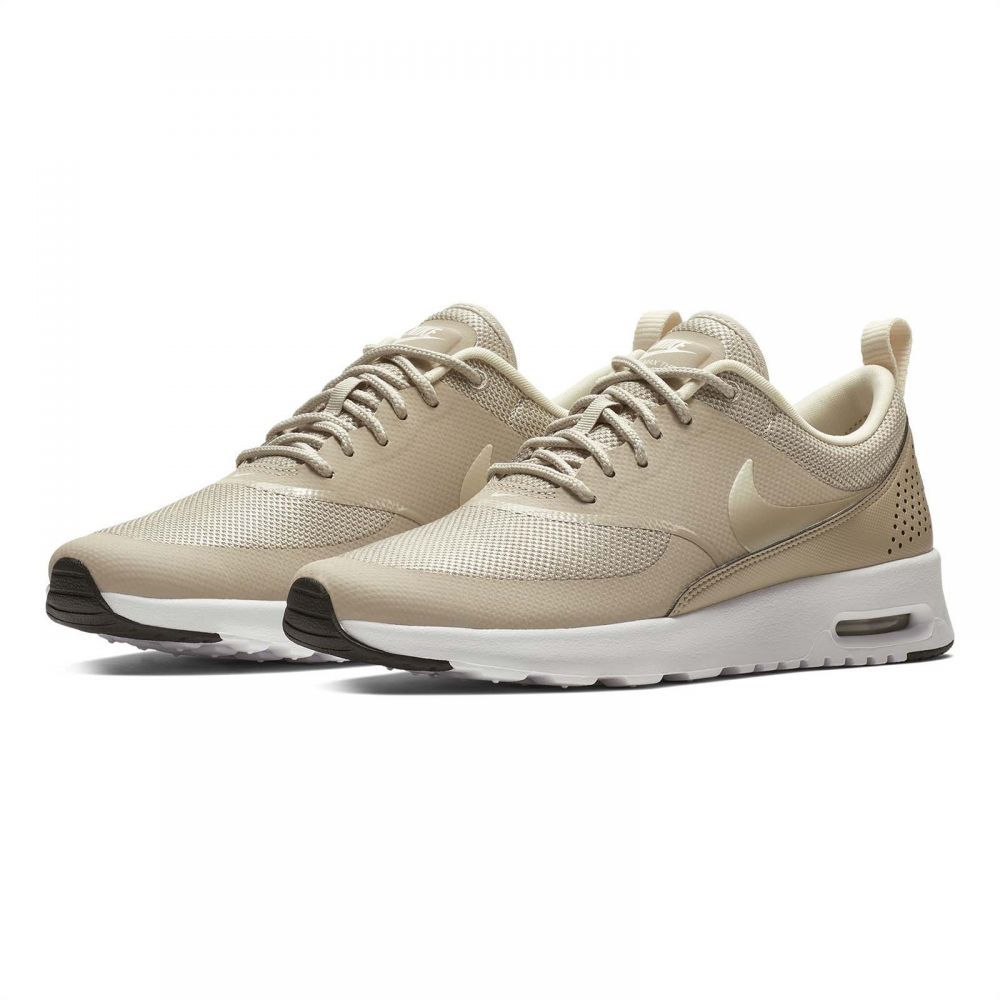 newest collection f4497 c80ad Nike Air Max Thea Running Shoes for Women   KSA   Souq اتلانتيك حذاء الجري  للنساء
