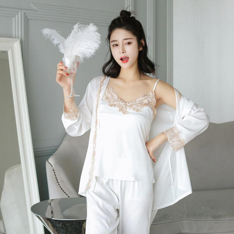 c2a6648614 Cheap Pajama Sets