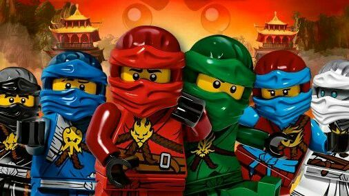 i need to know why cole is not a ghost  we love ninjago